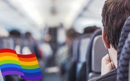Violé et poursuivi pour homosexualité, un infirmier fuit la Tunisie