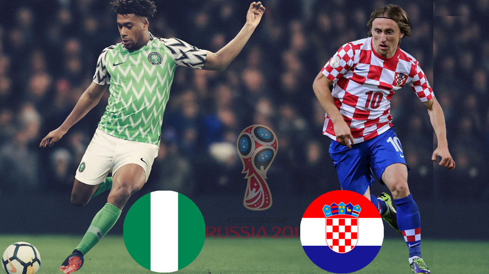 croatie nig ria live streaming coupe du monde 2018 kapitalis. Black Bedroom Furniture Sets. Home Design Ideas
