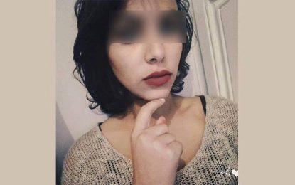 Psychiatres : Pas de lien entre l'internement de Nouha et son athéisme