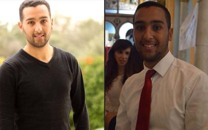 Canada : Un étudiant tunisien meurt tragiquement dans un accident