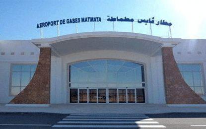 Transport aérien: Gabès-Paris sans passer par Djerba, Sfax ou Tozeur