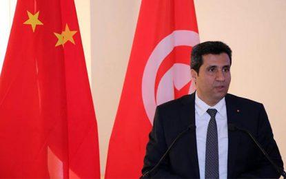 Politique : Anouar Maarouf met son département au service d'Ennahdha