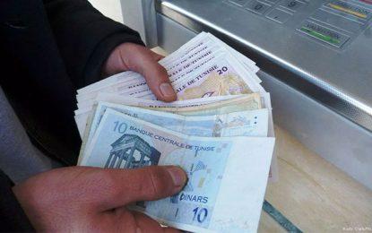 Aid Al-Adha : Les guichets de banques seront exceptionnellement ouverts samedi 10 août 2019