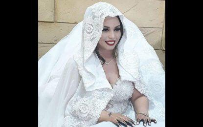 Nabeul : Asma meurt noyée 2 mois après son mariage