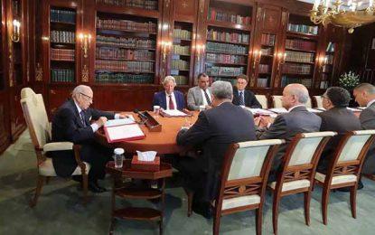 Fête de la république : Grâce présidentielle pour 1.891 prisonniers