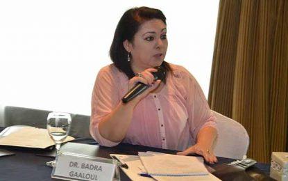 Sécurité : Le PDL appelle à une enquête sur les déclarations de Gaaloul