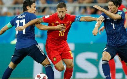 Mondial 2018 : La leçon japonaise pour l'équipe de Tunisie