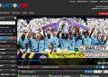Mondial de Russie : Le pari gagnant des joueurs en ligne sur Bountou 1X2