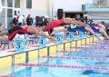 Championnat arabe Open : Deux médailles dont une en or pour la Tunisie