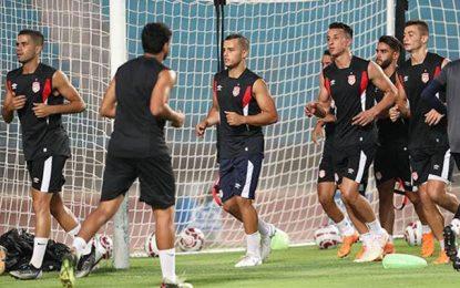 Football-Ligue 1 : Les Club africain entre le doute et la crainte