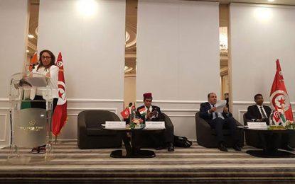 Conect International : Vers l'impulsion des échanges tuniso-indiens