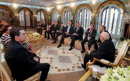 Assiste-t-on en Tunisie à une nouvelle forme de colonisation ?