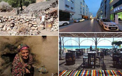 Grandeur et décadence du nord-ouest tunisien : la responsabilité historique des dictatures