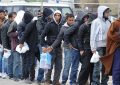 Migration : Pour l'Allemagne, la Tunisie est un «pays d'origine sûr»