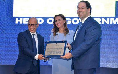 Entrepreneuriat social: Enactus Esprit ICT remporte la 9e compétition nationale
