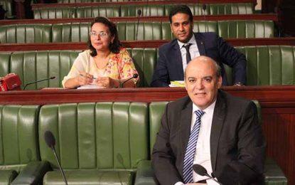 Faouzi Abderrahmane : Plaintes contre 24 fausses sociétés d'embauche
