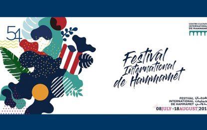 Festival de Hammamet 2018 : Les arts d'ici et d'ailleurs