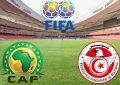 Football : Une aide de la Fifa aux pays africains dont la Tunisie