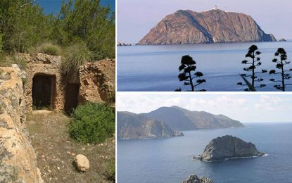 Événement à la Galite : Entre histoire, culture et écologie