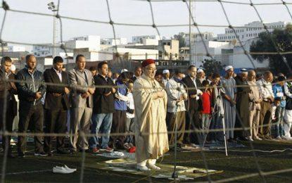 Tunisie : Ennahdha et les marchands de Dieu