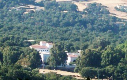 Attaque de Ghardimaou : Le ministère de l'Intérieur parle de 6 morts
