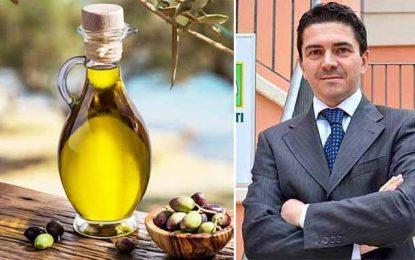 Un professionnel italien déclare la guerre à l'huile d'olive tunisienne