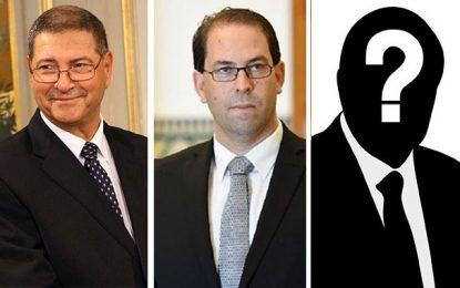 La Tunisie a-t-elle besoin d'un nouveau chef de gouvernement ?