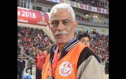 Tunisie : Décès du photographe journaliste Habib Torkhani