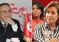 Driss : Hafedh Caïd Essebsi s'est entouré de mauvaises personnes