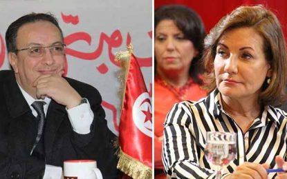 Driss : Le déclin de Nidaa a commencé au congrès de Sousse