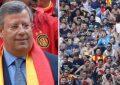 Football-Espérance de Tunis : Des solutions et vite !