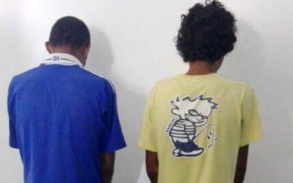 Viol collectif et tentative de meurtre à Hammam-Sousse