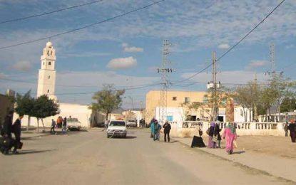 Un mariage tourne au drame à Hassi El-Ferid : Arrestation d'un suspect