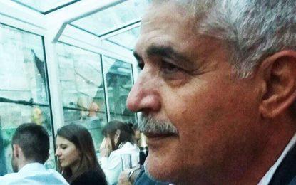 Hichem Maghraoui : Face aux politiciens corrompus, traîtres et mafieux