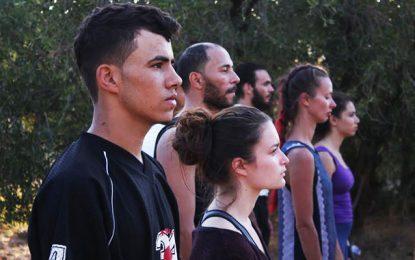 Ce soir à Hammamet : ''Hors Villes 2'' explore l'harmonie des corps citoyens