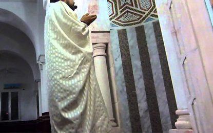 El-Kabaria : L'imam «el-khams» agressé dans la mosquée