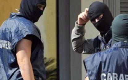 Italie : Le Tunisien Ben Salah expulsé pour liens avérés avec Daech
