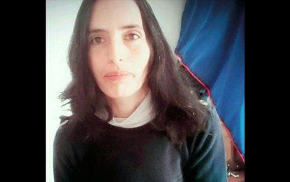 Kasserine : Disparue vendredi dernier, Saïda retrouvée morte à El-Adhira