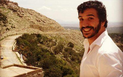 Une nuit en enfer : Lotfi Hamadi raconte son agression à Gammarth