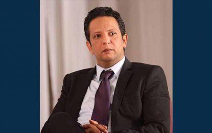 Mairie de Tunis : Mehdi Rebai pointe du doigt le Front et le Courant