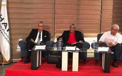 Le nom du prochain Pdg de Télévision tunisienne prochainement dévoilé