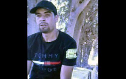 Meurtre à Kasserine : «Je l'ai poignardé parce qu'il harcelait ma sœur»