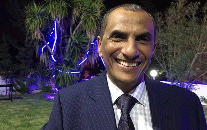 Le ministre djiboutien Nabil Mohamed mise sur le savoir-faire tunisien