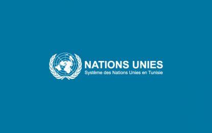 Tunisie : Les Nations Unies saluent le rapport de la Colibe