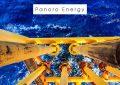 Panoro Energy ASA envisage un placement privé en actions en Tunisie