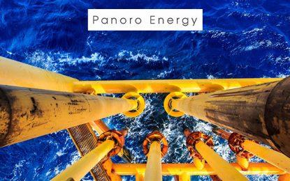 Panoro Energy fait le point sur ses opérations en Tunisie