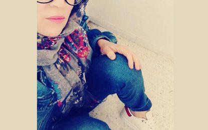 La prof universitaire disparue à Sousse, retrouvée en Algérie