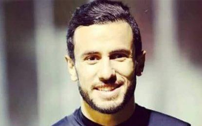 Espérance de Tunis : Trois joueurs ajoutés à la liste africaine