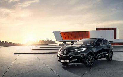 Le groupe Artes Renault, premier concessionnaire en Tunisie