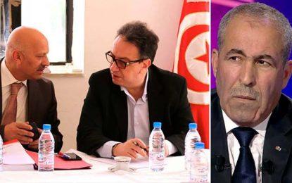 Akremi : En 2015, Belhaj avait organisé les violences contre des Nidaïstes